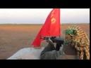 MLKP Rojava Şarkısı