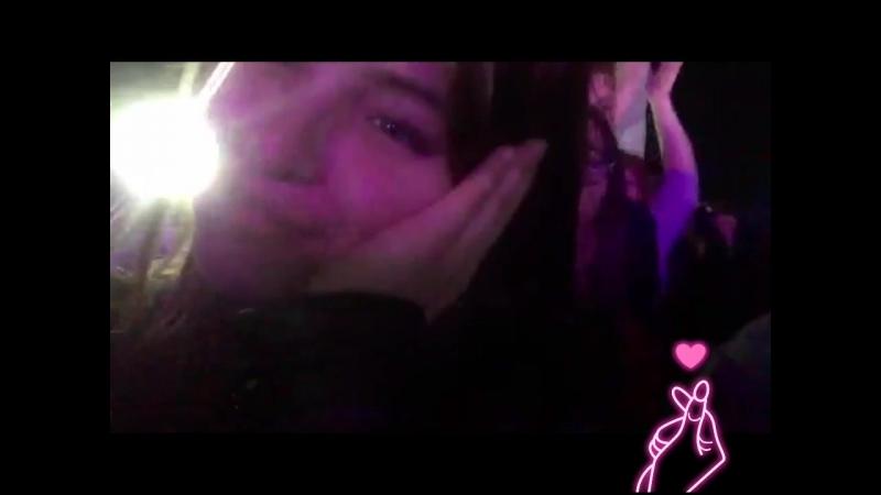 XiaoYing_Video_1537392359444_HD.mp4