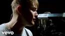 Sam Fender Dead Boys BRITs 2019 Critics' Choice Session at Abbey Road
