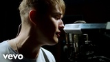 Sam Fender - Dead Boys BRITs 2019 Critics Choice Session at Abbey Road