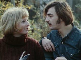 | ☭☭☭ Советский фильм | Старший сын |1 и 2 серии | 1975 |