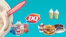 270 | Two Dairy Queen Logo Effects Parody