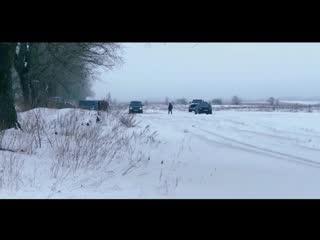 DODGE-RAM-postavil-na-mesto-MAZhOROV-720p