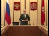 В Красноярске  ждут родных погибших в авиакатастрофе под Игракой
