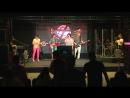 G12GV Livestream