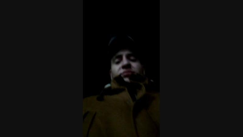 Гоша Кушнир Live