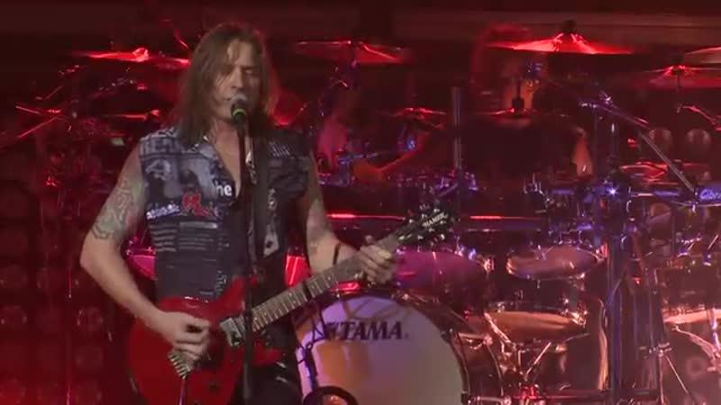 КИПЕЛОВ 60 Концерт в Adrenaline Stadium 01 12 2018