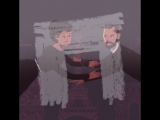 Пьер и Мария Кюри: бешеная любовь двух физиков