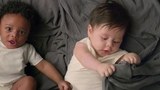 T Mobile Big Game Ad Little Ones