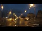 Наглые воронежские таксисты
