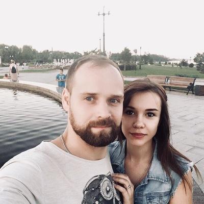 Семён Михайлов
