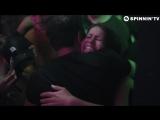 Quintino Curbi - Get Down (Official Music Video) ( 1080 X 1920 )