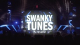AFP 2018: интервью со Swanky Tunes