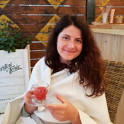 Татьяна Цвирко