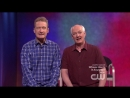 Whose Line Is It Anyway - S10E14 - Sheryl Underwood