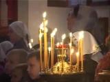 С праздником Петра и Февронии! День семьи, любви, и верности!!!
