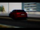 RADMIR MTA Audi RS6 Movie 2