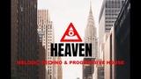 melodic techno &amp progressive house mix 24
