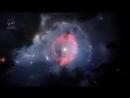 Первый межзвёздный астероид Oumuamua