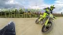GoPro Valentino Rossi - Origins - Tavullia MotoGP™