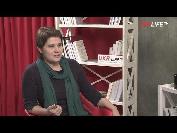 Точка бифуркации и прокси война на Ближнем востоке Елена Галкина