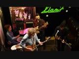 Алишер & Константин Ковалев & Jumping Cats - Just a little bit. 24/02/19 в Доме 7