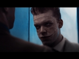 In The End | Jerome Valeska [+4x18]