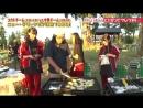 [FAM48INA] 180917 NGT48 no Niigata Friend ep87