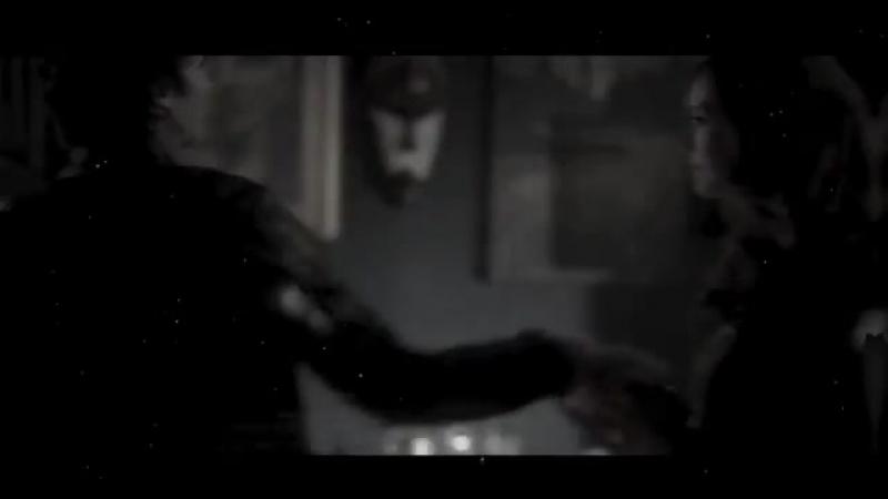 Damon salvatore x elena gilbert vine edit | delena