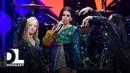 Dua Lipa - Live at the Z100's Jingle Ball 2018