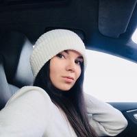 Анна Балакирева