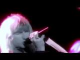 Kix Don't Close Your Eyes HQ music video ( 360 X 640 ).mp4