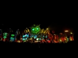 Above Beyond Live At EDC Las Vegas 2015 (Full HD Set)