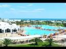 Mirage Beach Club 4 (Тунис, Хаммамет)
