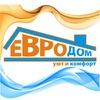 Евродом Новочеркасск