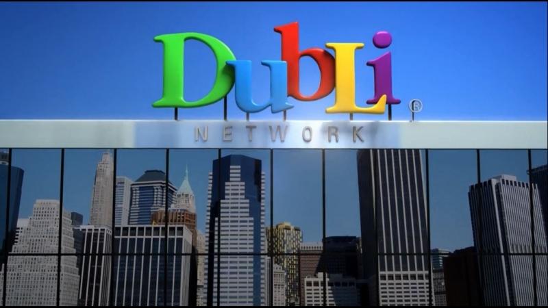 Dubli Network Бизнес БЕЗ Риска