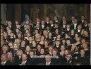 Bach, Johannespassion. Karl Richter Бах Рихтер