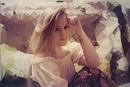 Катерина Капралова фото #14
