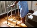 Курское протезно-ортопедическое предприятие отмечает вековой юбилей
