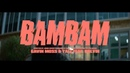 Gavin Moss Yall Ft Dalvin Bam Bam Official video