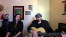 La Isla Bonita Acoustic Madonna Fernan Unplugged