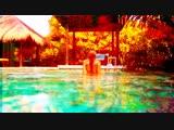 Dynoro &amp Gigi D-Agostino - In my mind(Dj Serj Project Kursk remix)