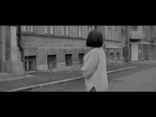 Lulu-Luiza - Город _ ПРЕМЬЕРА