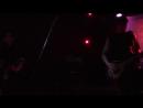 BaneV Курьер live in MOD 21 07 18
