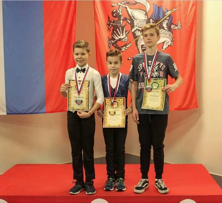 Российские соревнования сезона 2018-2019 (общая) - Страница 2 4sfi9wG7CPA