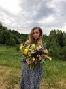 Марина Попова фото #9