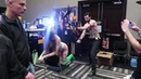 AVN 2018 - MY FIRST TIME (Not Clickbait - BUT DON'T WATCH AT WORK)