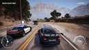 Need For Speed Payback LV399 BMW M3 E46 GTR Performance is a disgrace to MostWanted 2005
