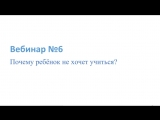 Вячеслав Леонов - live