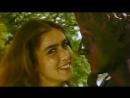 Al Bano Romina Power Prima Ɲott℮ D`Amor℮ HD
